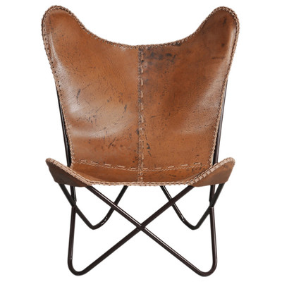 Wayfair butterfly chair