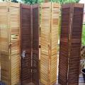 ReStore Bi-fold doors