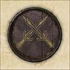 Скайрим – Щит стражи Рифтена
