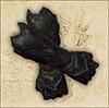Скайрим – Соловьиные перчатки