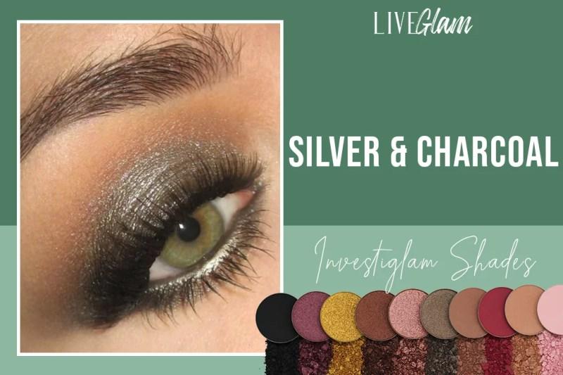 Best Eyeshadow Colors For Green Eyes
