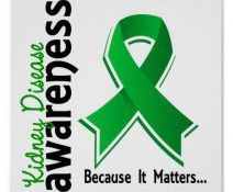 kidney_disease_awareness