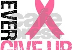 nevergiveup_breast_cancer