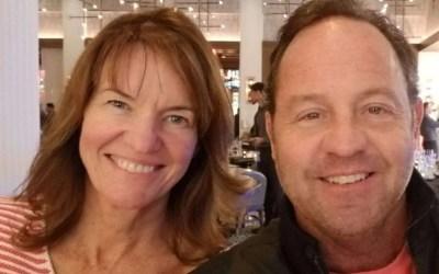 Six Weeks Later…Ketamine Infusion Treatment #7