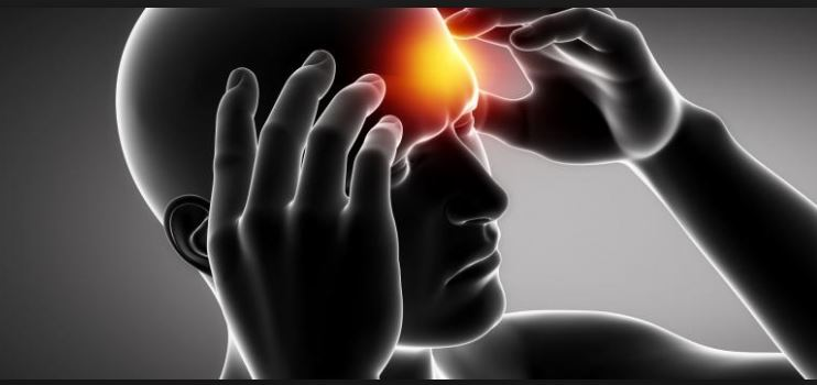 What is called Migraine headache?