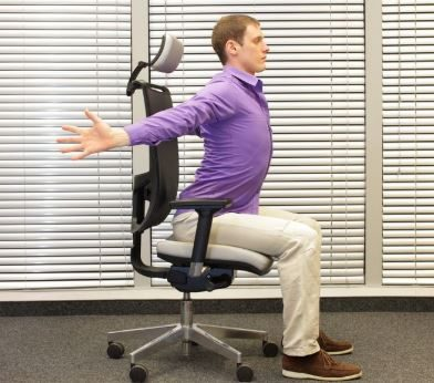 Stretching exercises for chest and arma, hand stretching , neck stretching, Hip stretching, hunching neck , Neck pain, cervicalgia, sitting in front of computer, sitting in front of monitor ,sitting in front of laptop, sitting in front of desktop, eye disease , cervical degenerative disease , cervical disc problems, cervical disc protrusion , cervical disc displacement , cervical disc compression