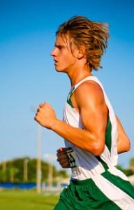 runners must prevent knee injuries