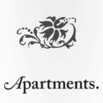 apartments rooms where to rent how to accommodation abroad vintage tarvel