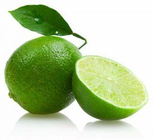 fresh-lemon-805195