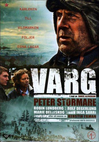 varg2bfilmrecension