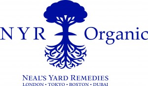 NYR_Organic_International_logo