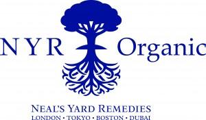 NYR_Organic_International_logo