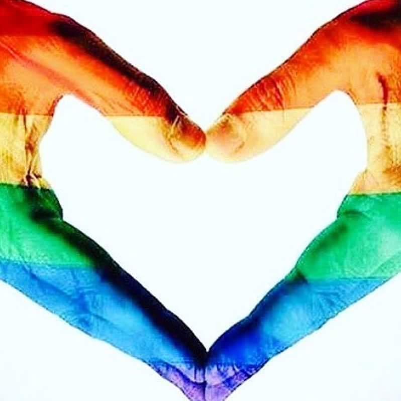 Love, Is Love, Is Love, Is Love, Is Love,