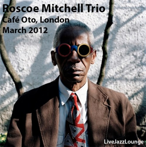 roscoe-mitchell-trio-2012.jpg