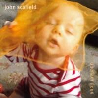 1371319751_john-scofield-uberjam-deux-2013