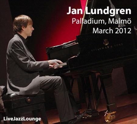 jan_lundgren