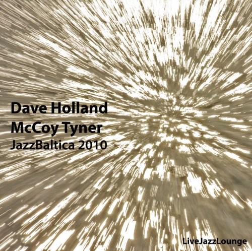 HollandMcCoyTyner_2010