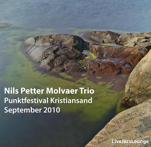 NPM_Trio_2010