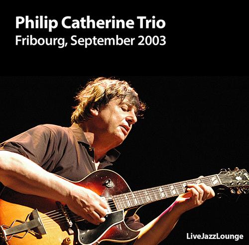 philipcatherine_2003e