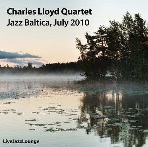 CharlesLloyd_Baltica2010