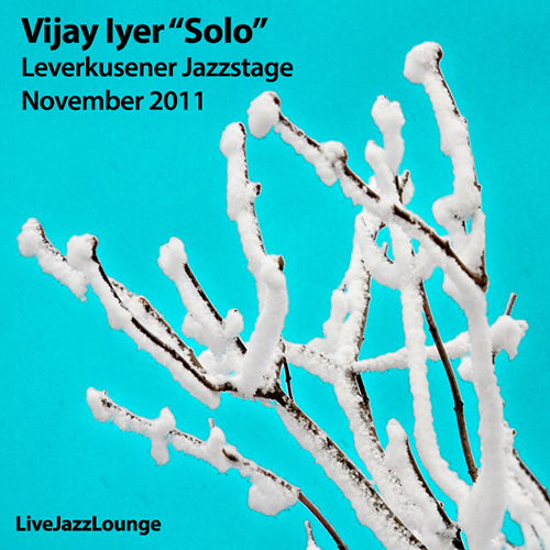 VijayIyer_2011