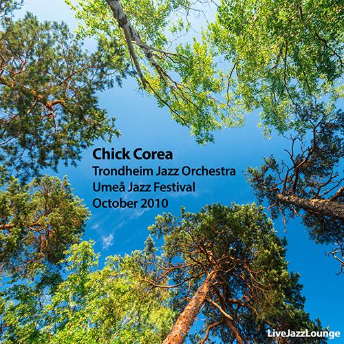 chickcoreatrondheim_2010