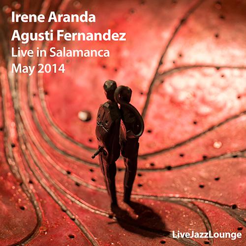 Aranda_Fernandez_2014