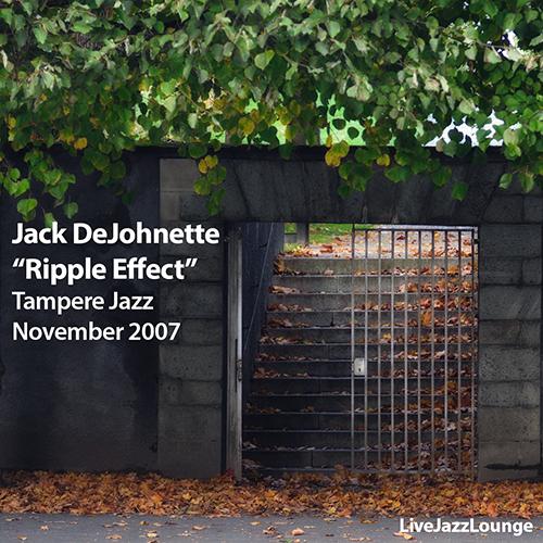 DeJohnette_Tampere2007