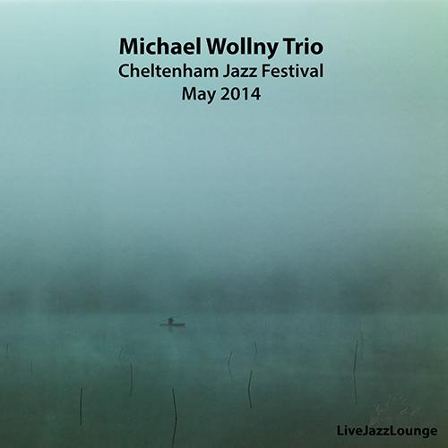 MichaelWollnyTrio_2014