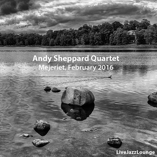 Sheppard_2016