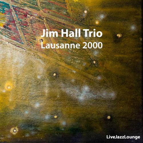 jimhalltrio_2000