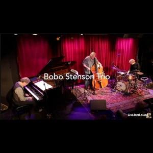 Video: Bobo Stenson Trio – Jazzklubb Fasching, April 2018