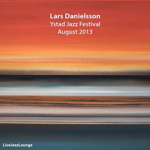 Lars Danielsson – Ystad Jazz Festival 2013