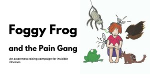 foggy-frog-and-the-pain-gang-campaign