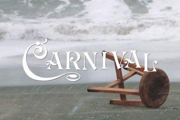 Carnival_MV