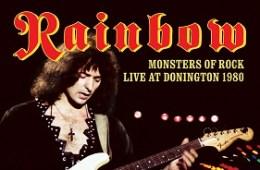 rainbow mor 80