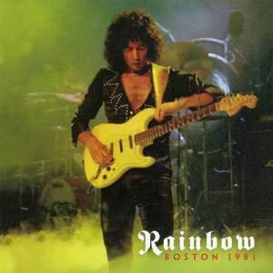 rainbow boston 81