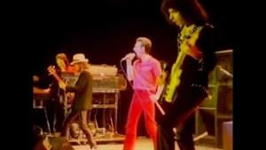 rainbow 1980