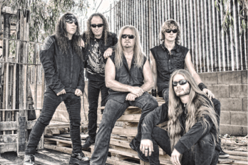 vicious rumors 2016
