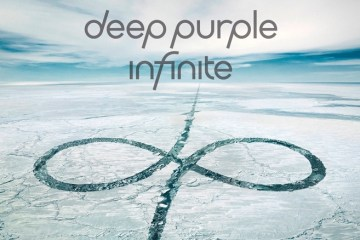 dp-infinite-title