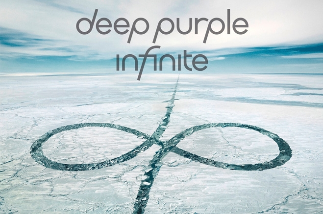 dp-infinite-title