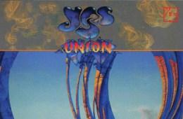 yes union