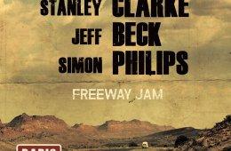 freeway jam