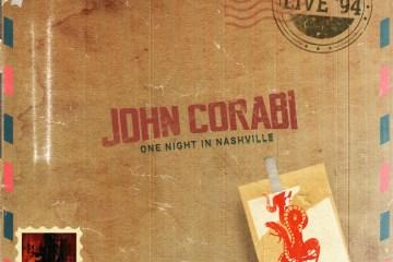 john corabi live 94