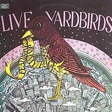 LiveYardbirdsfeatJimmyPage