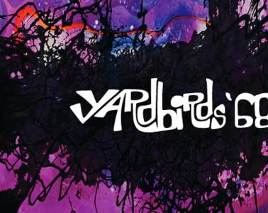 yardbirds68