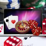6 mẹo chơi live casino online để kiếm tiền hiệu quả