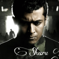 Masss [Movie Review]