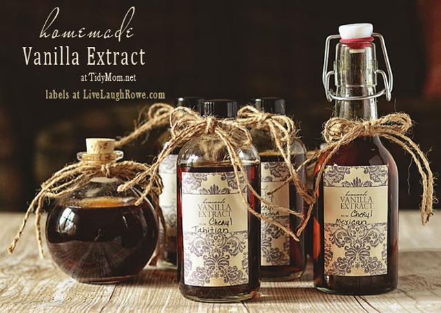 How-to-make-Vanilla-Extract-TidyMom