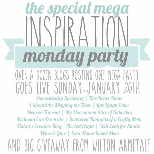 MEGA_inspiration_monday_large